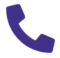 Call Allied Hands icon
